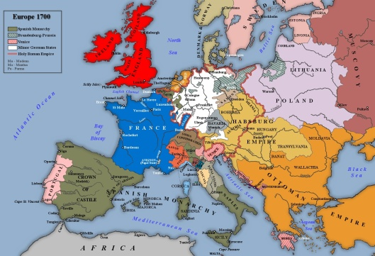 Europe,_1700_-_1714