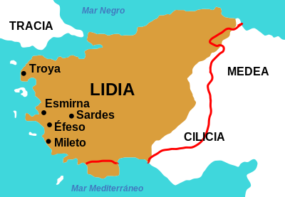 400px-Map_of_Lydia_ancient_times-es.svg