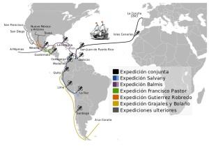 Real_Expedición_Filantrópica_de_la_Vacuna