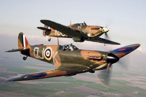 800px-Spitfire_P7350_by_the_RAF