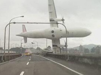 transasia_flight_235_crash