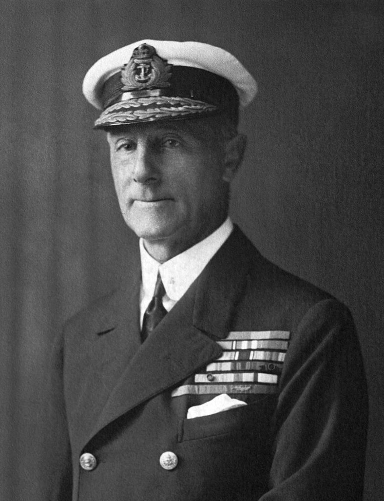1024px-John_Jellicoe,_Admiral_of_the_Fleet